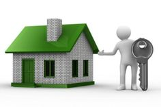 If you are looking for comprehensive property management services in Harker Heights, TX, consider REAL Star Property Management, LLC. The agents have extensive experience in managing a wide range of properties across the city. To know more about property management services provided in Harker Heights, visit http://realstarmanage.com/