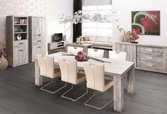 flume une la salle manger qui sait embellir votre intrieur dcouvrez flume en