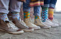 Cool-Fashion-Trends-Cool-Socks.jpg (1024×666)