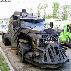 #Motor #Carroceria #Drive #Road #Fast #Driving #Car #Auto #Coche #Conducir #Comprar #Vender #Clicars #BuenaMano #Certificación #Vehicle #Vehículo #Automotive #Automóvil #Equipamiento #Boot #2016 #Buy #Sell #Cars #Premium #Confort #automatic #automático #premium #elegancia #deportividad #sport #avensis #toyota