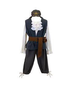 http://misslemonade.pl/gb/accessories/4850-numero-74-costume-pirate-jack.html