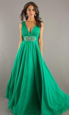 Elegant Long Prom Evening Dresses ‹ ALL FOR FASHION DESIGN