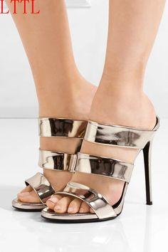 e68fa8859b 328 Best Women's Shoes- Heels images in 2017 | Women sandals ...