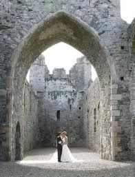 Information and contact details for Four Seasons Hotel Carlingford Wedding Blog, Our Wedding, Wedding Venues, Wedding Photos, Wedding Ideas, Ireland Wedding, Four Seasons Hotel, Wedding Planning, Photo Ideas