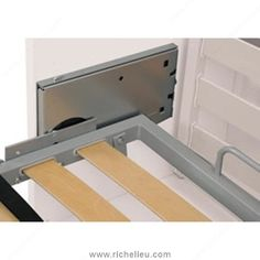 Economy do it yourself murphy bed hardware kit murphy beds economy do it yourself murphy bed hardware kit murphy beds pinterest murphy bed hardware murphy bed and hardware solutioingenieria Images