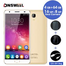 Like and Share if you want this  Original OUKITEL K6000 Plus 4G Mobile Phones Android 7.0 4GB RAM 64GB ROM 1080P 16.0MP Camera 5.5 inch Dual SIM Cell Phones   Tag a friend who would love this!   FREE Shipping Worldwide   Buy one here---> https://shoppingafter.com/products/original-oukitel-k6000-plus-4g-mobile-phones-android-7-0-4gb-ram-64gb-rom-1080p-16-0mp-camera-5-5-inch-dual-sim-cell-phones/