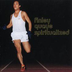 Finley Quaye - Spiritualized