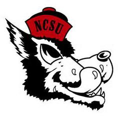 1000 Images About Ncsu Wolfpack On Pinterest Nc State