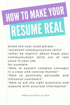 Use the exact resume keywords to get your resume noticed. A job-specific list of essential keywords to use in resumes. Make sure your resume gets found first by employers. Resume Writing, Writing Prompts, Writing Tips, Email Like A Boss, Resume Profile, Teacher Resume Template, Job Employment, Gernal Knowledge, Study Motivation Quotes