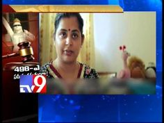 Section 498A grossly misused by women