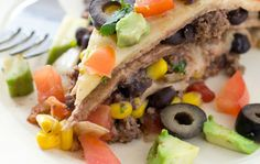 30 Surprising Recipes That Are Not Your Momma's Slow Cooker Meals