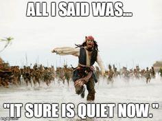 10 Funny Nursing Memes #Nursebuff #Nurse #Humor