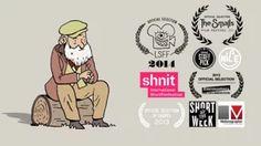 Chercher des vidéos pour staff pick on Vimeo