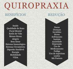 #clinicadequiropraxia para começar #bem o #dia #bemestar #quiropraxista #dornocorponaomais