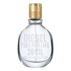 Fabulous Favorites - Diesel - Fuel for Life Homme -