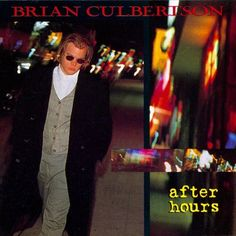 After Hours Brian Culbertson | Format: MP3 Music, http://www.amazon.com/dp/B003A90V70/ref=cm_sw_r_pi_dp_Q5L4qb1K520GG