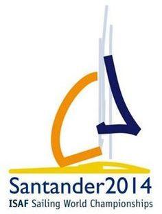 Mundial de Vela de Santander, del dia 8 al 21 de Septiembre de 2014 -  http://www.milnoticias.net/2014/08/mundial-de-vela-de-santander-del-dia-8.html