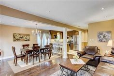 23 Stargell Crescent, Markham, Ontario L3P 4J7 - MLS# N3816139 - For Sale - enterhome.ca