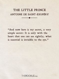 Famous Book Quotes, Best Quotes From Books, Quotes From Novels, Famous Quotes From Literature, Best Literary Quotes, Beautiful Quotes From Books, Beautiful Deep Quotes, Beautiful Poetry, Author Quotes