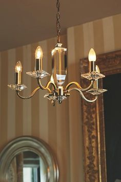 ashley lighting. aldwych 5 light chandelier - a maybe for my kitchen | chez grand pinterest chandeliers, laura ashley and lights lighting