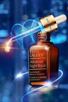 advanced-night-repair