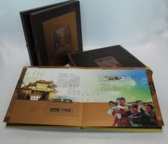 Cheap Hardcover Book Printing ,you've got a vision for your book, and we've got a staff focused on the details that will turn that idea into a reality. Consider us your team of print professionals; a group with years of experience in guiding authors and self publishers around the pitfalls of book production. You can