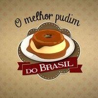 'O Melhor Pudim do Brasil': anote as 12 receitas finalistas do concurso!