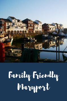 Top Family Friendly Activities in Maryport - Snaptrip Uk Holidays, Cumbria, Family Holiday, Staycation, Friends Family, Activities, Mansions, House Styles, Check