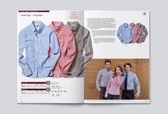 CG International   #corporate #editorial #design