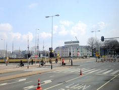 National Maritime Museum Prins Hendrikkade Amsterdam, North Holland