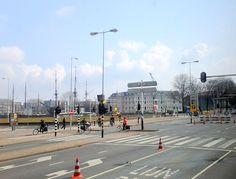 National Maritime Museum Prins Hendrikkade Amsterdam, North Holland