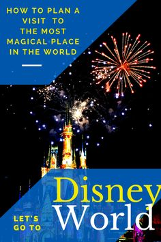 Disney Series: Visiting Disney World in February (Magic Kingdom)  #disney #waltdisneyworld #planningdisney #visitingdisneyworld