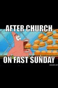 Funny Mormon Memes, Lds Memes, Lds Quotes, Pixar Quotes, Church Memes, Spongebob Square, Born Again Christian