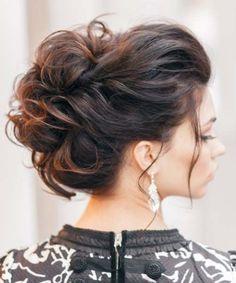 cabelos, hair, penteados, cabelo curto, cabelo longo, cabélo médio, cortes, hairstyle, inspirações, inspired, beleza, beauty