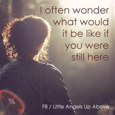 e7d61a1b9b21d0126bd54231f0390055 missing dad missing mom in heaven daughters amber morgan (amber_nufc) on pinterest,Miss You Mom Meme