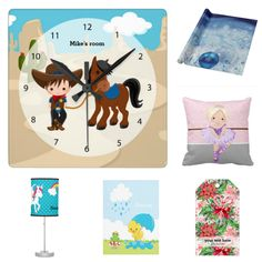 #sale #deals #blackfriday #blackfridaydiscounts #blackfridaydeals 50% off #gifttags 40% off #wrappingpaper #pillows #blankets 20% off #wallclock #lamps - Use #coupon Code: BLACKFRISAVE - ends TODAY (11/25)   Available in different products. Check more designs at www.zazzle.com/celebrationideas | www.zazzle.com/graphicdesign | www.zazzle.com/modernhomedecors - Check all Black Friday deals at bit.ly/AllSalesCoupons