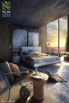 Дизайнерские спальни на сайте www.уютный-свет.рф