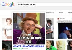 i just googled it, and it actually is the first picture that shows up hahaha