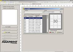 Maxprint - Gente Inteligente
