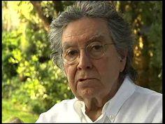 TE DE TAPIES 2009 The documentary about Antoni Tapies - YouTube