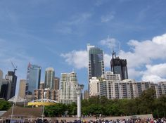 How long will the Chinese property buyers in Sydney will continue to push up prices before considering it overpriced and moving on to other under valued markets such as Melbourne.