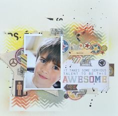 Tattered Angels | Creators of Glimmer Mist and Scrapbooking Supplies