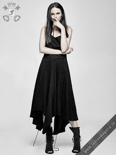 Witchery+dress