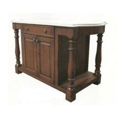 1000 images about kitchen island on pinterest custom
