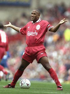 John Barnes   http://www.exclusivememorabilia.com/football-memorabilia/players/john-barnes-signed-memorabilia.html