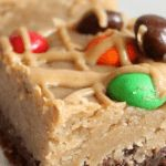 peanut_butter_cookie_dough_brownie_bars