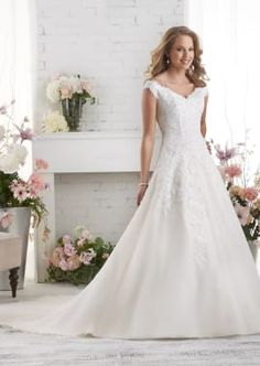 Page 2 of 12 for Bonny Bridal Wedding Dresses   Gowns  46d06a4774c6