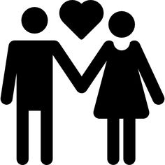 Relationship Counselling in South Brisbane Love Silhouette, Perfect Relationship, Brother Scan And Cut, Symbol Logo, Couples In Love, Brisbane, Counseling, Celtic, Symbols
