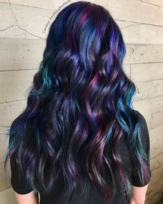 """956 Likes, 16 Comments - Encino