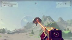 "What IS ""No Man's Sky"" - Album on Imgur #gaming #gamer #scifi #nomansky"